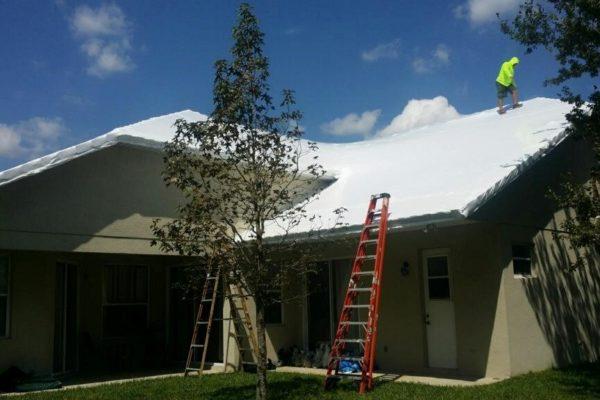 roof-repair-1