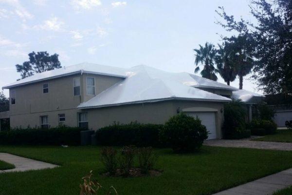 roof-repair-3